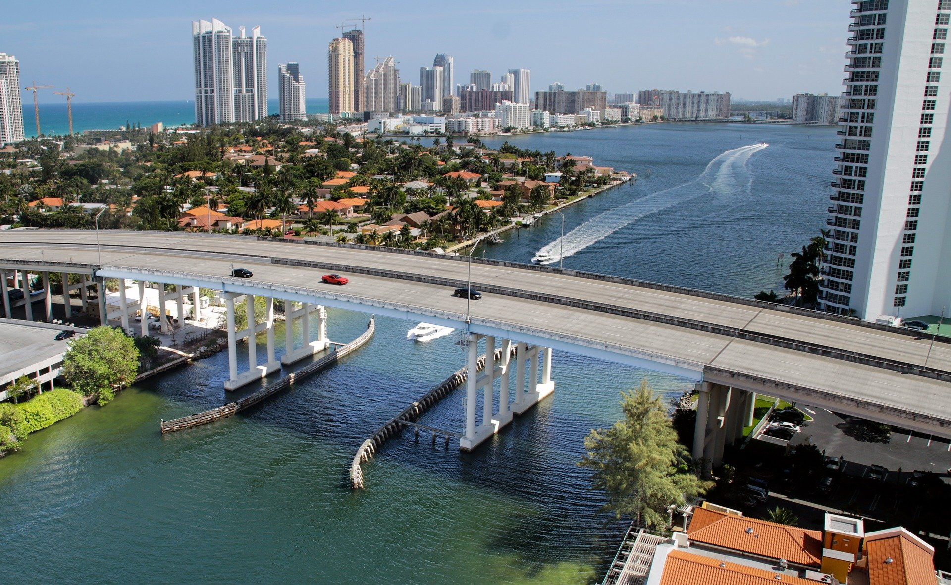 South Florida Commercial and Residential Lenders