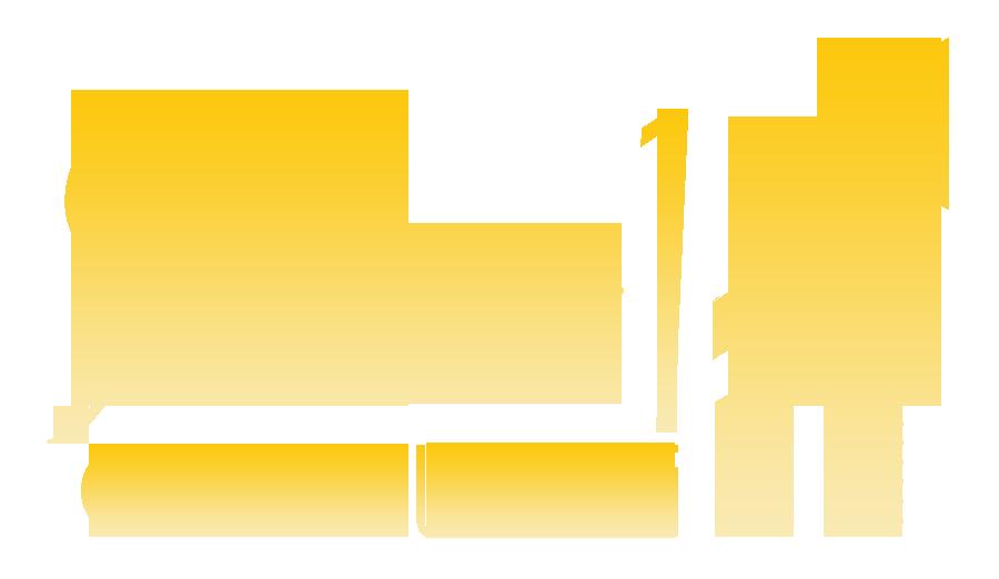 Pro1 Capital Funding